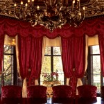 William Kent Room - Ritz London