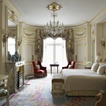The Ritz of London